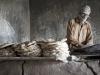 Bäckerei in der Provinz Paktika
